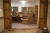 Sunroom_renovation26