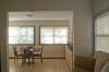 Sunroom_renovation43